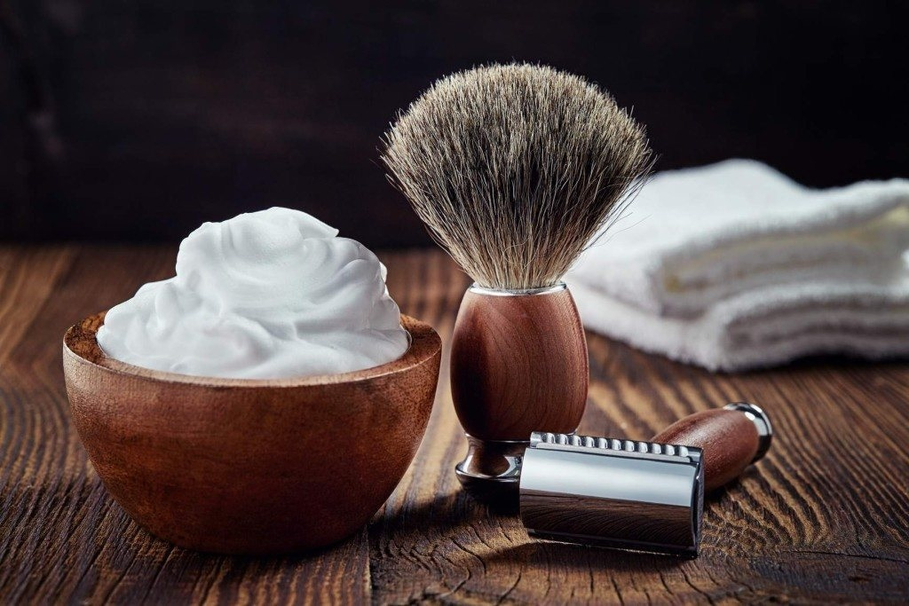 Best Shaving Creams That Deliver Superior Results